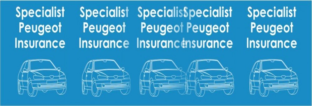 Competitive rates for Classic Peugeot Insurance.Call on 0800 089 0035 for a no obligation quote